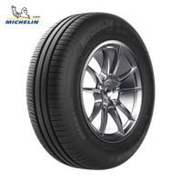 MICHELIN 米其林 ENERGY XM2+ 175/70R14 88T 汽车轮胎