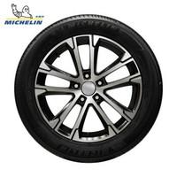 MICHELIN 米其林 PRIMACY 4 ST 195/65R15 91H 汽车轮胎