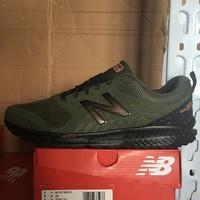 new balance 247系列 MRL247SA 中性款休闲运动鞋