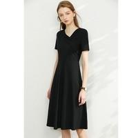 Amii 1206TM0045 女士连衣裙