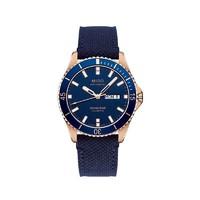 考拉海购黑卡会员:MIDO 美度 领航者系列 M026.430.36.041.00 男士自动机械手表