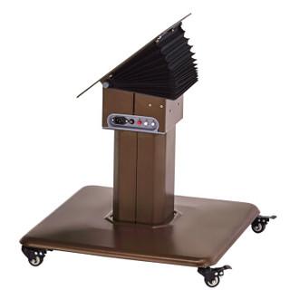 国喜折叠式麻将机新款全自动四口静音麻将桌48号牌136张电动折叠款【送货上门,上门安装】