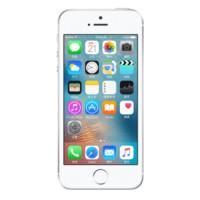 【二手95新】 苹果 SE 银 32G 全网通 二手苹果 iPhoneSE 二手手机