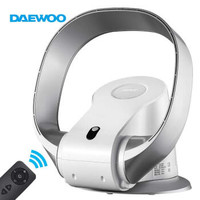 DAEWOO 大宇 DWF-NP01DC 空气循环扇