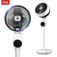 TCL TXS-20JD 空气循环扇