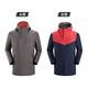 历史低价:KAILAS 凯乐石 KG110174 男款GTX防水冲锋衣 低至309.5元(3件5折)