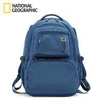 National Geographic 国家地理 N0060 男士双肩包