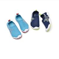 Amore Materno 爱慕·玛蒂诺 儿童沙滩鞋防滑玩水鞋