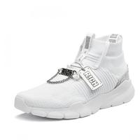 XTEP 特步 9823193268880115 男款运动休闲鞋