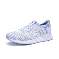特步XTEP防滑缓震轻便简约百搭电商舒适跑男款跑步鞋