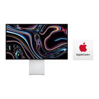 2019年新款Pro Display XDR - Nano-texture 32 英寸视网膜6K Mac显示器-纳米纹理玻璃