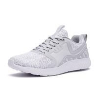 XTEP 特步 9821181190680700  休闲鞋
