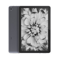 Hisense 海信 Q5 10.5英寸水墨屏平板电脑 4GB+64GB