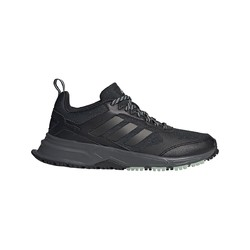 adidas 阿迪达斯 ROCKADIA TRAIL 女款跑步鞋
