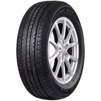 百亿补贴:WARRIOR 回力 155/165/175/185/195/205/215/225 汽车轮胎
