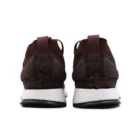 阿迪达斯(adidas)冬季中性 PureBoost 缓震舒适跑步鞋G26431