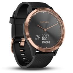 GARMIN 佳明 vivomove HR 触摸屏智能手表