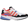 adidas 阿迪达斯 YUNG-96 中性休闲运动鞋