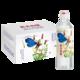 88VIP:NONGFU SPRING 农夫山泉 红白运动盖 535ml*24瓶/箱 *5件 180.1元(多重优惠)