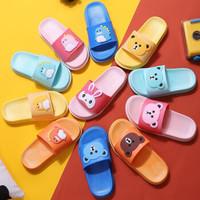 Beedpan 彼得·潘 儿童卡通拖鞋