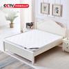梦麦斯 床垫棕垫 3D椰棕单双人床垫子 小树叶针织面料软硬适中2000*1200*80mm MMS-CD-187