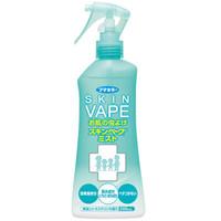 VAPE 未来 防蚊喷雾 200ml 柑橘香(绿色)