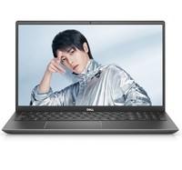 DELL 戴尔 灵越系列 灵越7000 15 2020款 笔记本电脑 (深空灰、酷睿i5-10300H、16GB、512GB SSD、GTX 1650 Ti 4G)