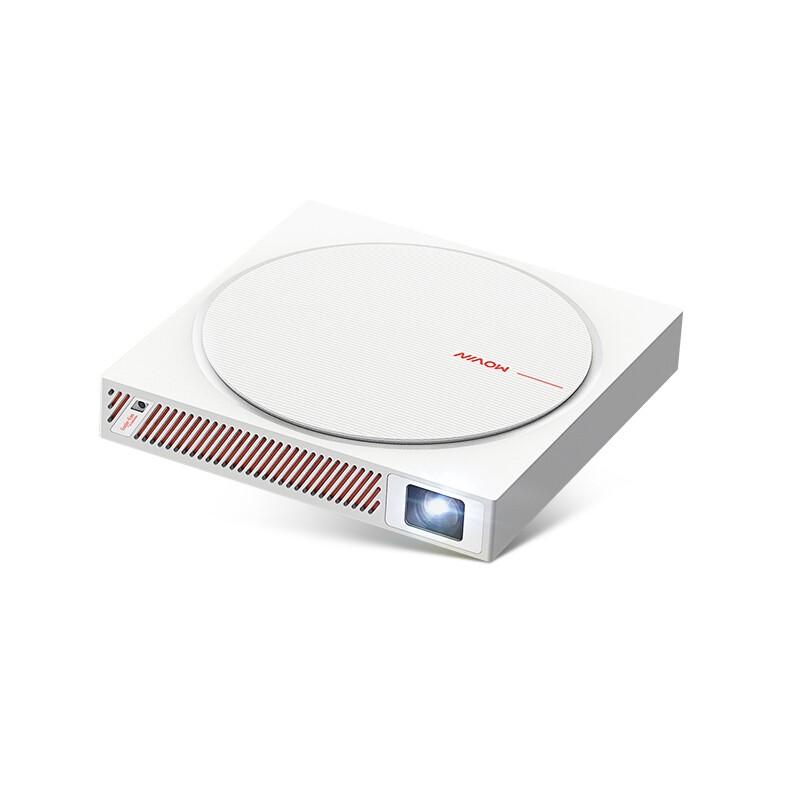 XGIMI 极米 MOVIN 01  家用智能投影仪