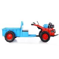 BEIDUOQI 贝多奇 儿童手扶拖拉机电动车 通用款 拖拉机玩具车