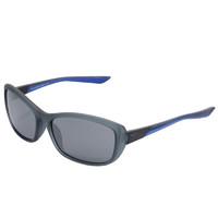 NIKE 耐克 时尚全框树脂镜片女士 太阳镜 眼镜 EV0996-007