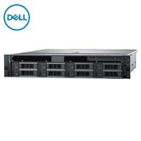 戴尔(DELL)PowerEdge R540机架式服务器(铜牌3106*2/无内存/无硬盘/H330/DVD/495W双电/导轨)三年质保