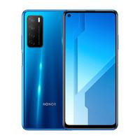 HONOR 荣耀 Play4  5G版 智能手机 6GB+128GB 全网通 幻影蓝