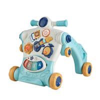 BabyCare 婴儿多功能学步车