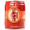 德庄 火锅油碟罐装 60ml*1罐