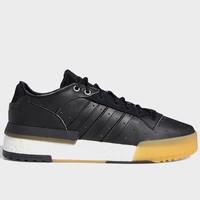 adidas 阿迪达斯 三叶草 RIVALRY RM LOW CHI FU6689 休闲运动鞋