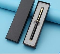 英雄钢笔_HERO 英雄 9015A 特细铱金钢笔  0.38mm-优惠购
