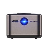 ViewSonic 优派 Q7+ 智能投影机