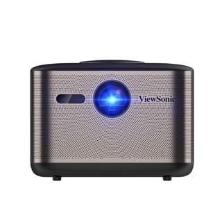 ViewSonic 优派 Q7+ 投影机