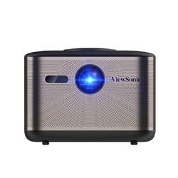 ViewSonic 优派 Q7+ 1080P投影仪
