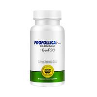 88VIP:VigRX Plus  profollica女性生发生物素 60粒/瓶 *2件