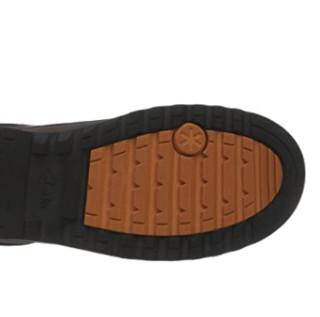 Clarks 其乐 RipwayPath GTX Brogue 男士休闲户外皮鞋