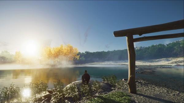 日本武士+开放世界+黑泽明,《对马岛之魂》发售前,你需要了解的