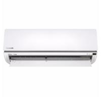 Panasonic 松下 HE9NKN1 直流变频壁挂式空调 一级能效 大1匹 *2件