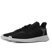 adidas 阿迪达斯 ASWEERUN F36339 女款跑鞋 *2件
