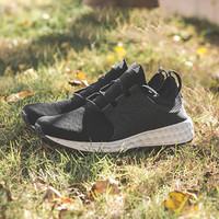 new balance Fresh Foam系列 女款跑步鞋