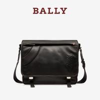 BALLY 巴利 SEAL 6226339 男士单肩斜挎包