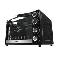 Galanz 格兰仕 K42 小型电烤箱
