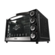 Galanz 格兰仕 K42 电烤箱40L *5件 485元(需用券,合97元/件)