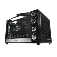 Galanz 格兰仕 K42 电烤箱