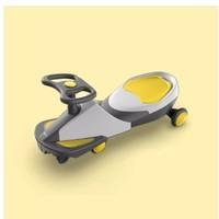 700Kids 柒小佰 儿童卡丁扭扭车